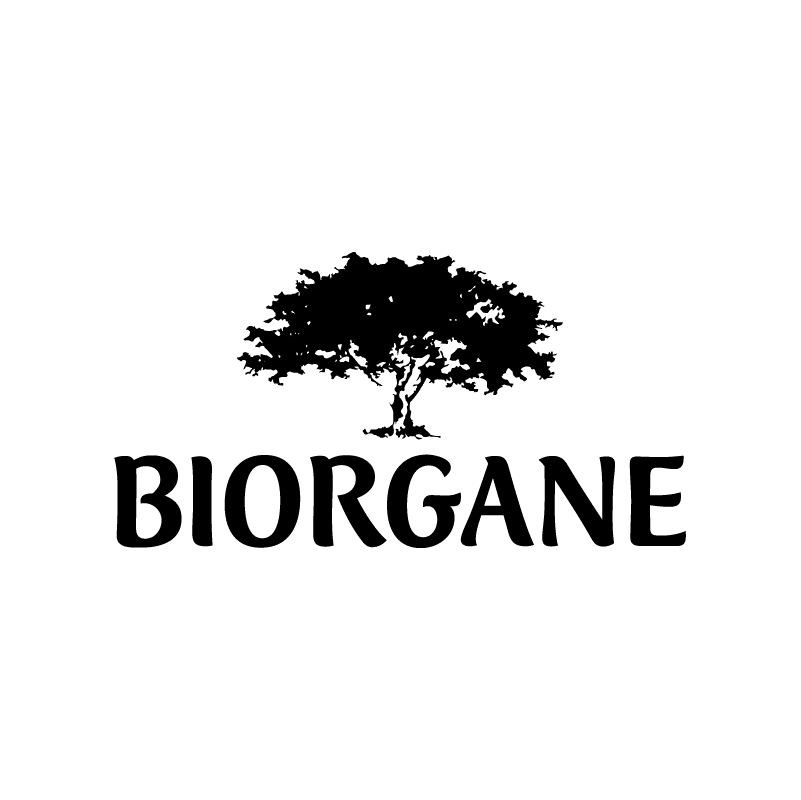 Biorgane